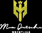 Marc Dietsche Logo